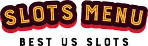Slots Menu